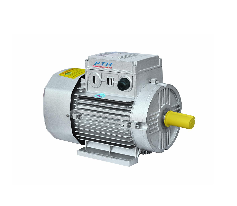 Động cơ điện 1.1 (Kw) – 1490 (vòng/phút)